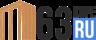 63kupe.ru Logo