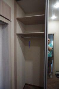 шкаф купе самара