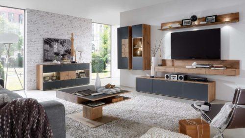 мебель для зала в самаре на заказ