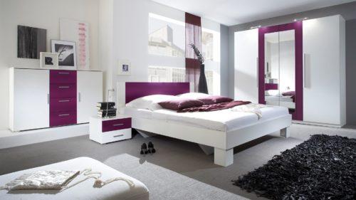 мебель для спальни в самаре на заказ